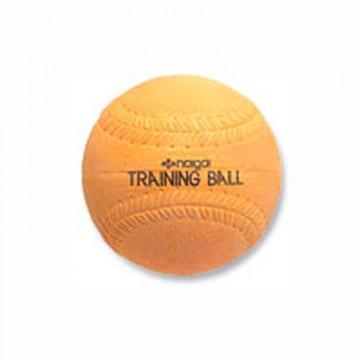 NAIGAI-training3