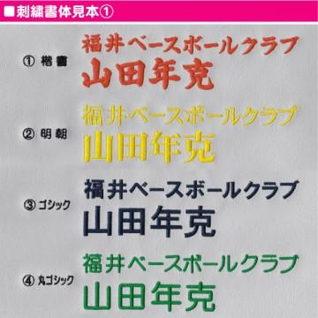 shisyu-b-001