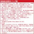shisyuu-bag-01