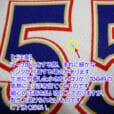12JC8F6801-NS