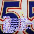 12JC8F8901-NF