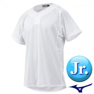 12JC8F8901
