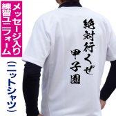 12JC9F6001-KOBU