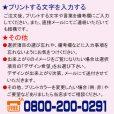 12JC9F8001-KOBU