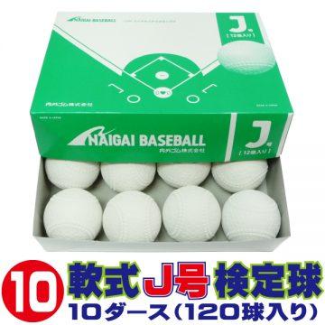 NAIGAI-J-10
