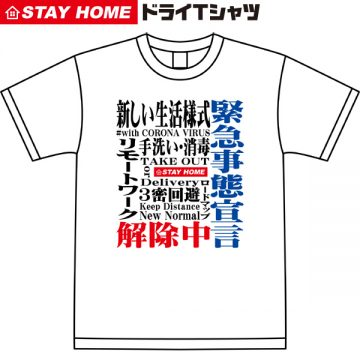 STAY-HOME-30