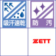 BU2281S-ZJ-B