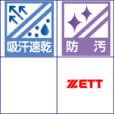 BU2281S-ZJ-C