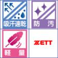 BU2281MS-ZJ-A