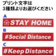 STAY-HOME-101